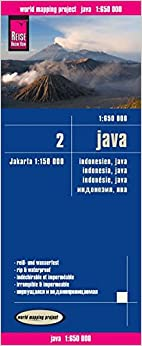 \\PORTABLE\\ Indonesia 2 Java 2016: REISE.1440 (German Edition). business Coloring preso capable Experts cuarenta Facebook