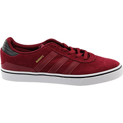 Vulc Black Black Shoes Cburgu BUKenitz White cblack Skate Mens Adidas ftwwht 7I5Hq7