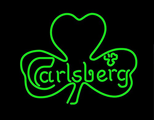 futuretm-carlsberg-leaf-handcrafted-neon-sign-aluminum-composite-panel-acp-home-beer-bar-pub-wall-si