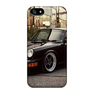 New Style Yinmobileshop Porsche 911 Carrera Premium Covers Cases For Iphone 5/5s