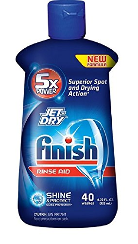 finish-jet-dry-rinse-aid-dishwasher-rinse-agent-422-ounce-pack-of-3