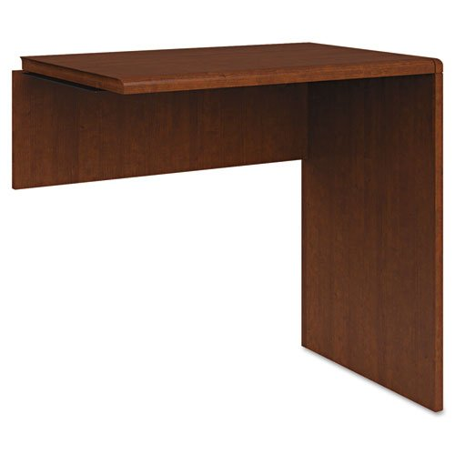 HON107270XJJ - HON 10700 Series Laminate Wood Furniture by HON