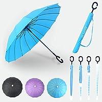 ELSANN Golf Windproof Large Umbrella