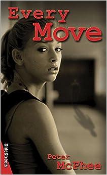 Every Move (Lorimer SideStreets)