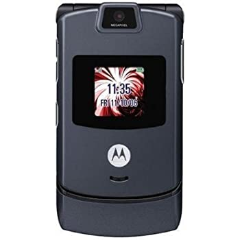 VERIZON MOTOROLA RAZR V3M DRIVERS FOR WINDOWS