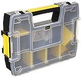 VonHaus Tool Boxes