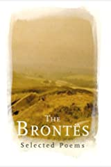 The Brontes: Selected Poems (Phoenix Poetry)