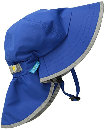 Sunday Afternoons Play Hat, Baby  (6-24 mo.), Royal