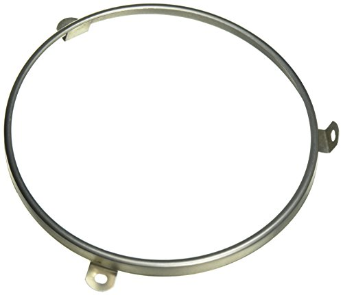 Crown Automotive J8128749 Headlight Seal Beam Retainer Ring (Beam Seal)