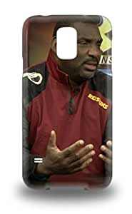 Hot New NFL Washington Redskins Doug Williams #17 Case Cover For Galaxy S5 With Perfect Design ( Custom Picture iPhone 6, iPhone 6 PLUS, iPhone 5, iPhone 5S, iPhone 5C, iPhone 4, iPhone 4S,Galaxy S6,Galaxy S5,Galaxy S4,Galaxy S3,Note 3,iPad Mini-Mini 2,iPad Air )