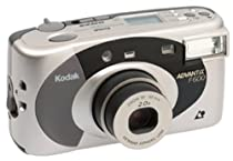 Kodak F600 Advantix Zoom APS Camera