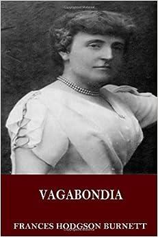 Book Vagabondia