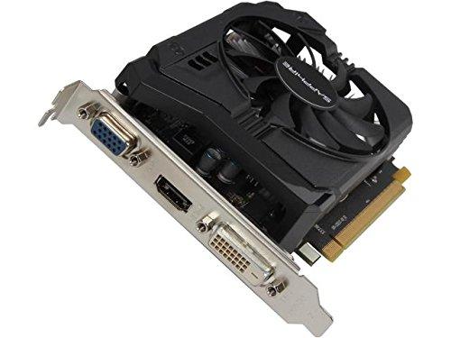 evga 512 P3 N856 LR EVGA 512-P3-N856-LR GeForce 9600 GT Low Power 512MB 256-bit DDR3 PCI (512mb Bit 256 Ddr3)