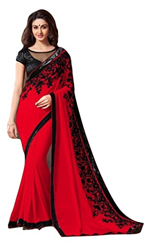 Jay Sarees Traditional Partywear Ethnic Exclusive Saree- Jcsari2910d1807f (Jay Sarees Wedding)