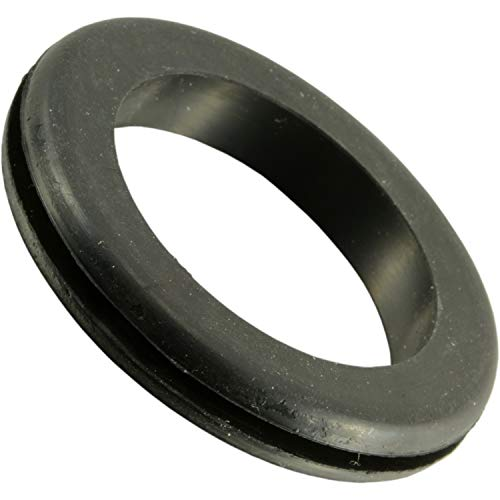 Hard-to-Find Fastener 014973176563 Grommets, 1-3/16 x 1-11/16 x 1/16, Piece-8 from Hard-to-Find Fastener