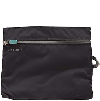 Flight 001 Seat Pak, Black, One Size