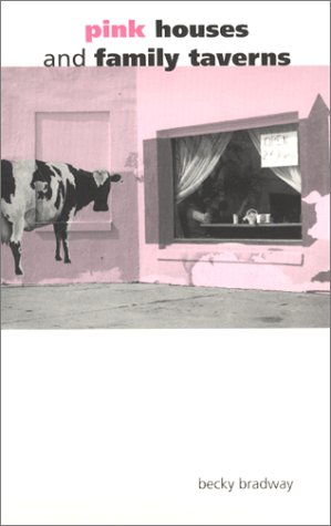 Download Pink Houses and Family Taverns (Illinois) pdf epub