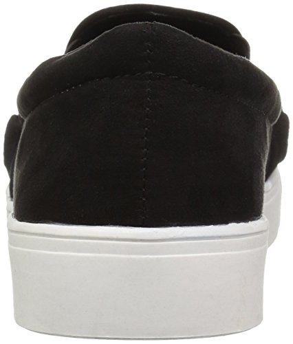 Sneaker Fashion Black Women's Margaret MIA 1aUtqw8RWx