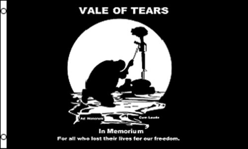 3x5-pow-mia-vale-of-tears-polyester-flags