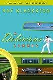 Kyпить A Delirious Summer на Amazon.com