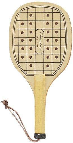 Champion Sports Paddleball Racket