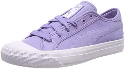 2599d794e27f8 Shopping Purple or Silver - Amazon Global Store - Shoes - Men ...