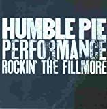 Performance - Rockin' the Fillmore