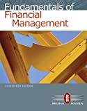 img - for Fundamentals of Financial Management (with Thomson ONE - Business School Edition) book / textbook / text book