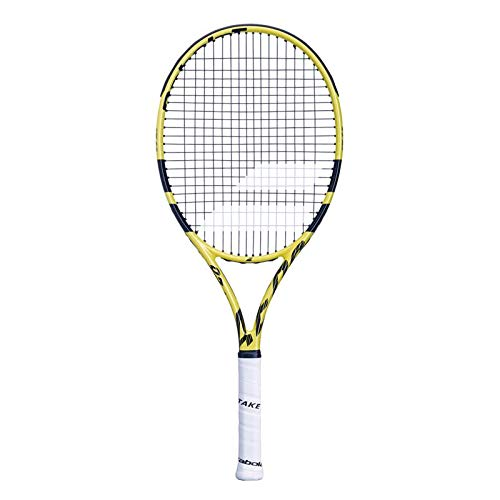 Babolat Aero Junior 26″ Tennis Racquet
