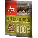 Orijen Freeze-Dried Free Range Bison Treats – 3.5oz For Sale