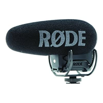 rode-videomic-pro-compact-directional