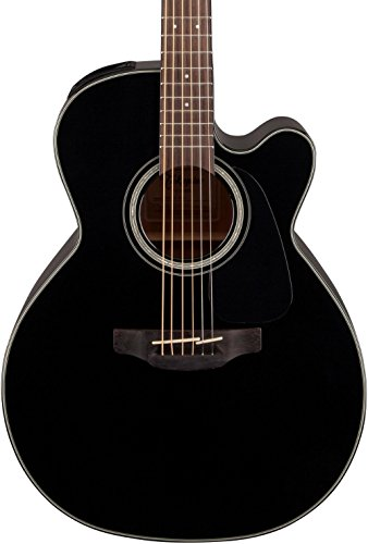 Takamine GN30-CE G30 Series Acoustic Electric - NEX Body wit
