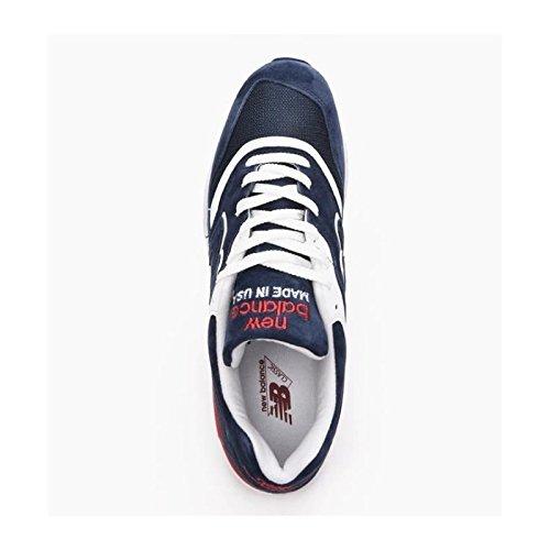 NEW BALANCE Baskets CYON Chaussures Homme gs6sfoqXf