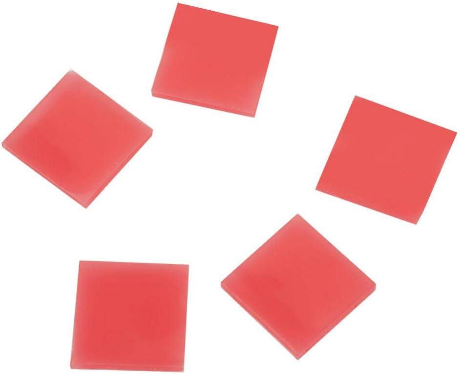 #1 pluma de bordado de diamantes Accesorios de pintura de bricolaje Kit de herramientas de punto de cruz Regalos creativos para manualidades de Decoraci/ón Herramientas de pintura de diamantes