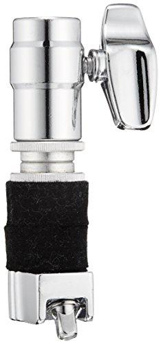 Pearl CL300 Clutch, Triple-Lock, Felt Washers, Lock Nut - Pearl Hi Hat
