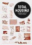 Total Housing, Albert Ferre, 849654088X
