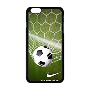 RMGT Just Do It Football Hot Seller Stylish Hard Case For iphone 5 5s