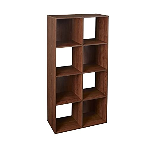 wood cubes furniture. Top Selected Products And Reviews Wood Cubes Furniture