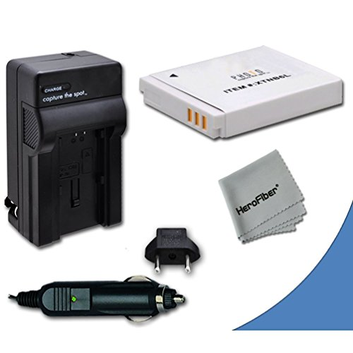 high-capacity-replacement-canon-nb-6l-nb-6lh-battery-with-ac-dc-quick-charger-kit-for-canon-powersho