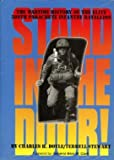 Stand in the Door, Charles H. Doyle and Terrell Stuart, 093257209X