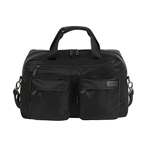 lipault-paris-original-plume-19-weekend-bag-black
