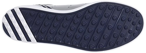 adidas-Mens-Adicross-Classic-Leather-Golf-Shoes