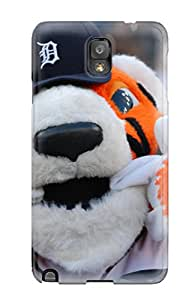 3389270K214188270 detroit tigers MLB Sports & Colleges best Note 3 cases
