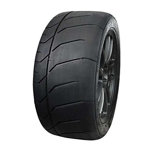EXTREME VR2 TYPE-S2 Drift Tire 225/40-18