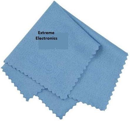 Extreme Electronics  product image 2