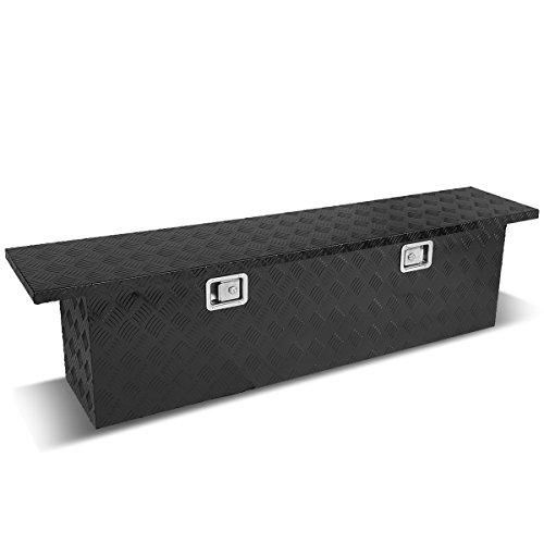 Chevy Tool Box (63