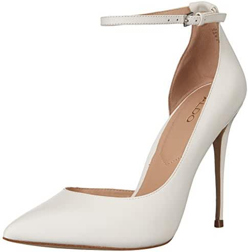 Aldo Women's Staycey Dress Pump