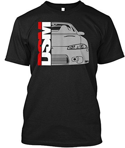 teespring-unisex-dsm-eclipse-merchandise-hanes-tagless-t-shirt-x-large-black