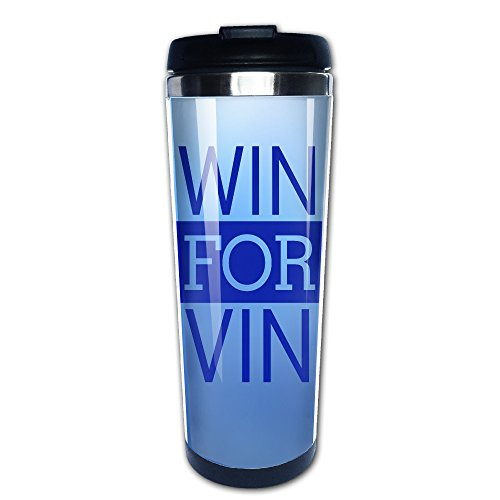 vacuum-insulated-stainless-steel-coffee-mug-136oz-win-for-vin-vin-scully