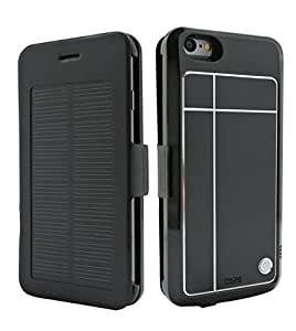 iphone 6 solar charger iphone 6 solar power mfi apple certified 15086